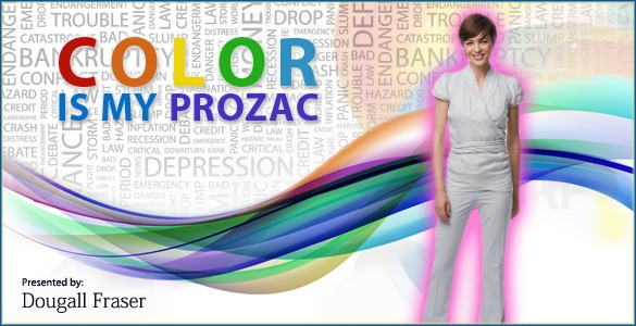 prozac is good anti depressants