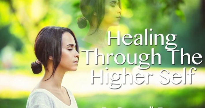 healingphoto