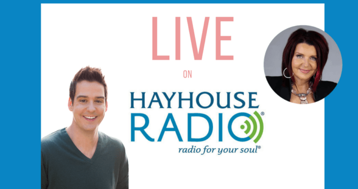 hay-house-radio1